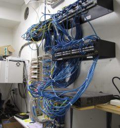 structured wiring satellite [ 1024 x 905 Pixel ]