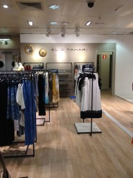El Corte Inglés Pozuelo - Project Floors Premium color PW 1250 AP (3)