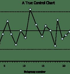 totalqualitymanagement fi totalqualitymanagement fi  [ 1276 x 785 Pixel ]