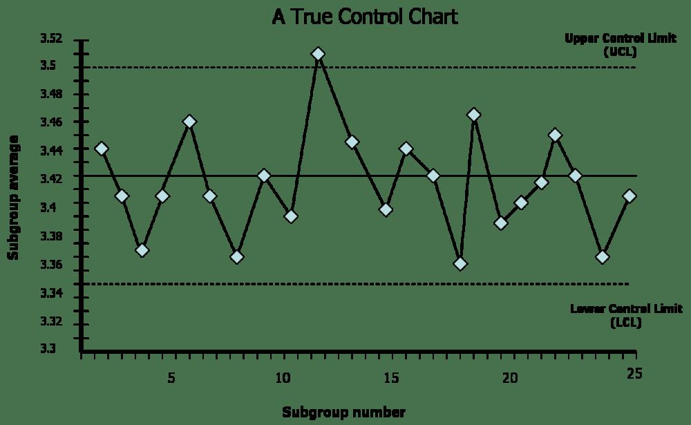 medium resolution of totalqualitymanagement fi totalqualitymanagement fi
