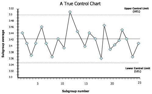small resolution of totalqualitymanagement fi totalqualitymanagement fi