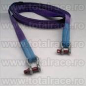 chingi tractare autovehicule remorcare 7 tone echingi.ro Total Race4