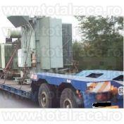 lanturi ancorare sisteme complete utilaje trailer utilaje militare intinzatoare lant11