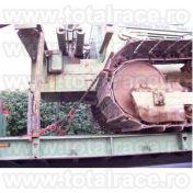 lanturi ancorare sisteme complete utilaje trailer utilaje militare intinzatoare lant12