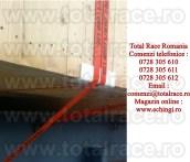 Sisteme de ambalare profesionale din benzi textile de poliester Unifixx®