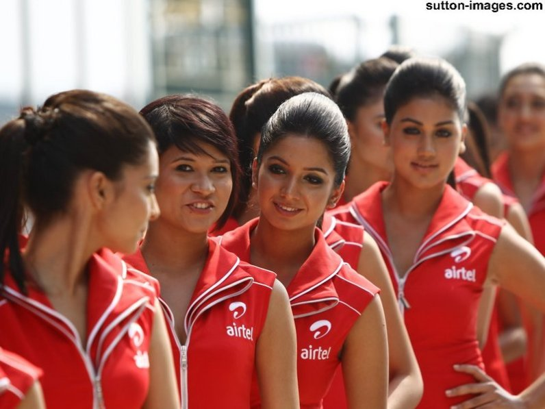 Babes-of-India_2672166
