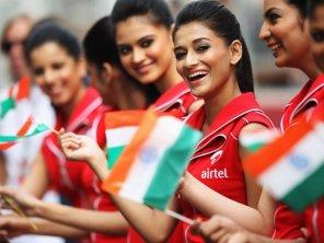 Indian-GP-babes_2672179