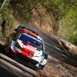 Sebastien Ogier Won Rally Croatia 2021