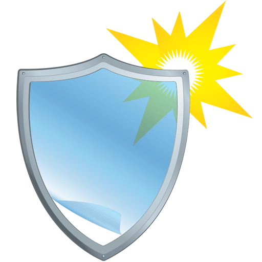 Total Shield Protection, LLC
