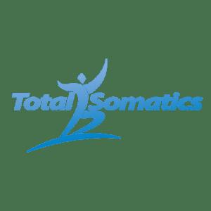 total somatics online tutorials