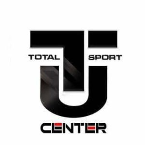 https://totalsportcent.es/