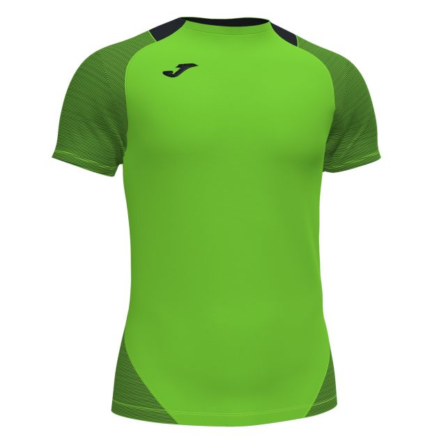 Camisetas Joma Sport - Total Sport Center