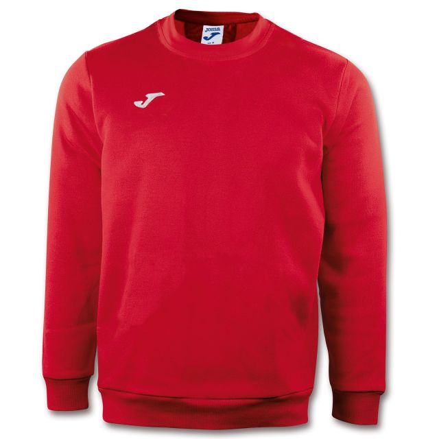 Sudadera Joma en Total Sport Center