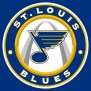 St Louis Blues Playoff Preview Q A Total Sports Blog