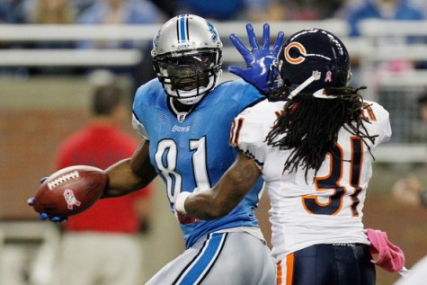 Brandon+Meriweather+Calvin+Johnson+Chicago+NR6Pz4RUfbll