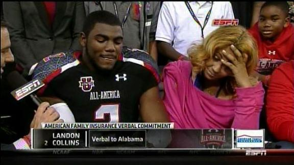 landon-collins-mom