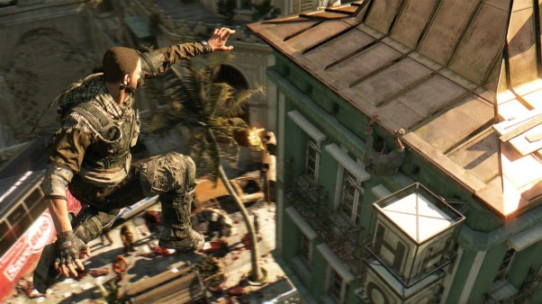 dyinglightparkour