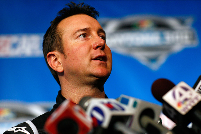 09-24-12-Media-Day-Kurt-Busch-Interview