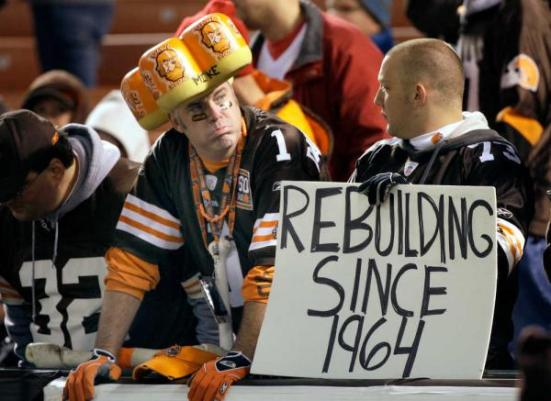 brownsfans