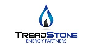 Treadstone Energy Partners