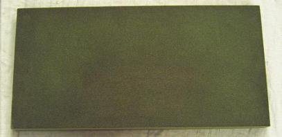 PG 3- Plain green
