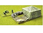 R15FM002 - Objective Marker (Tent)