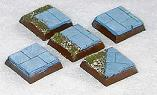 R00FB102 - 20mm square (flagstones)