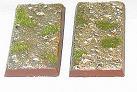 R00FB801 - Cavalry bases (stones)