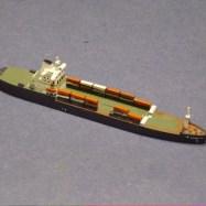 RAM01  Atlantic Conveyor (STUFT)