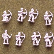 MA13 Asiatic Archers