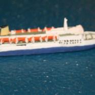 RAM10 MV Norstar
