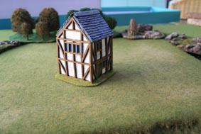 R15BH103 - High House (short)