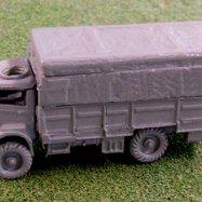 BSV09 Bedford QLT (Trooper or Drooper)
