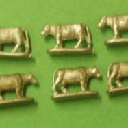CM22 Cows