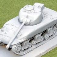 BFV08 Sherman Firefly IIc