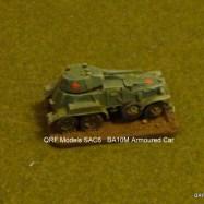 SAC06 BA-10M
