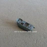 ASV10 Studebaker M29 Weasel
