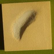 PSF01 - Gully or Wadi