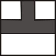 SR2E - T -Junction