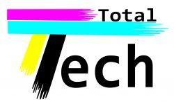 Total Tech Iasi