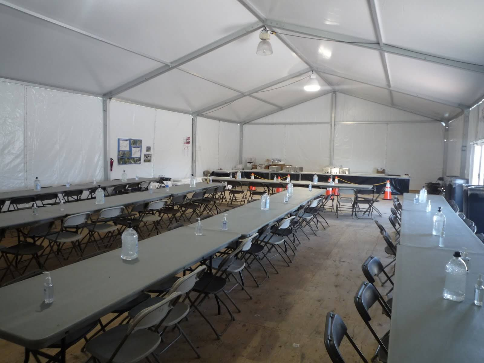 Rental Chairs And Tables Table Chair Rental Special Event Furniture Rental Total Tent