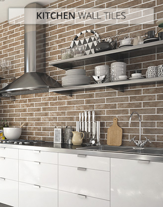 kitchen wall tiles printer boutique style cheap online prices