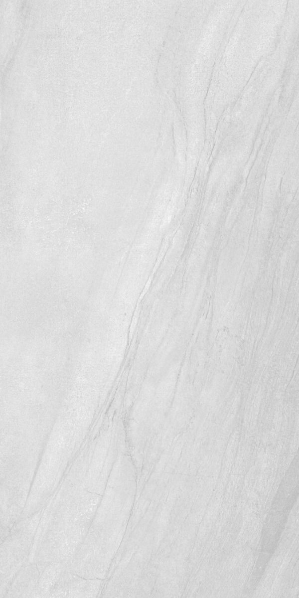 lightweight baltic grey stone effect porcelain floor and wall tile