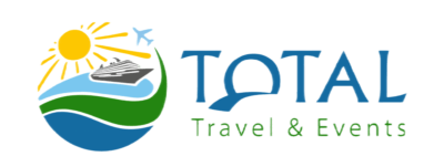 Total Travel and Events