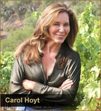 host_image_Carol_Hoyt