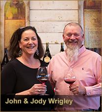 host_image_John_Jody_Wrigley