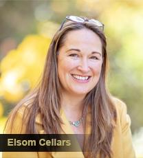 host_images_Elsom_Cellars