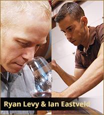 host_nice_winery