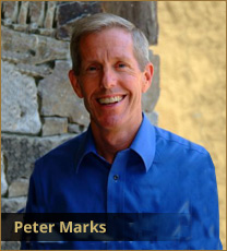 host_peter_marks