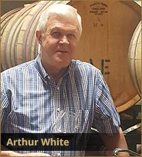 hosts_Arthur_White